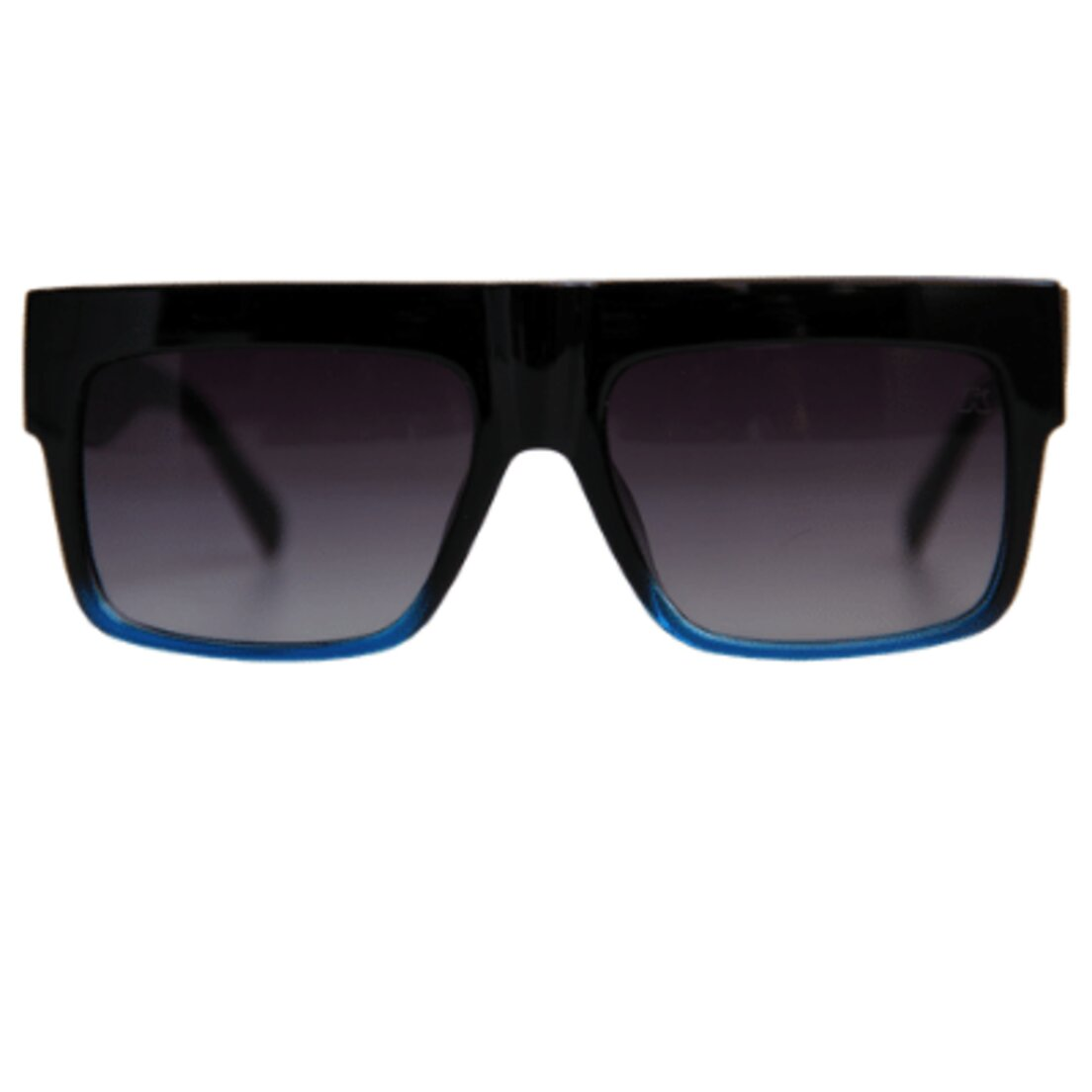 Óculos de Sol Khatto Square Genderless Up Italiano- PU