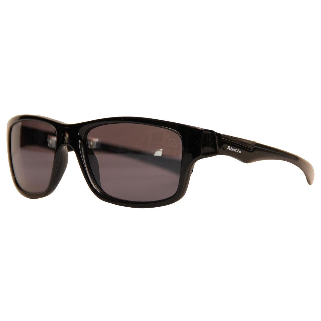 Óculos de Sol Khatto Square Geo Adventure Italiano - C135
