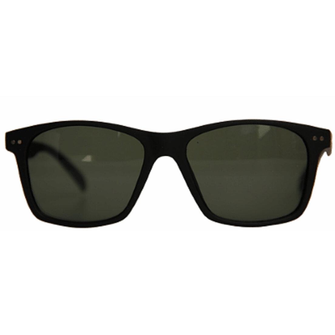 Óculos de Sol Khatto Square Geo Casual Italiano - PU