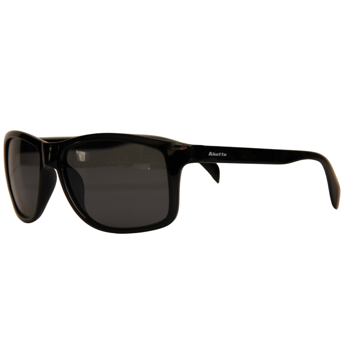 Óculos de Sol Khatto Square Geo Cool Italiano - C060
