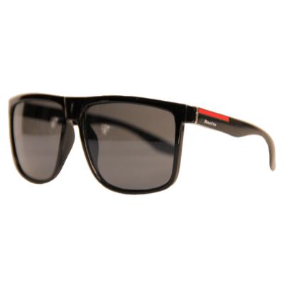 Óculos de Sol Khatto Square Geo Emotion Italiano - C120