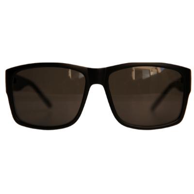 Óculos de Sol Khatto Square Geo Essencial  Italiano - C127