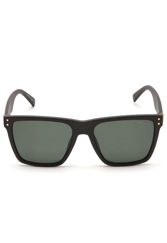 Óculos de Sol Khatto Square Geo - PU