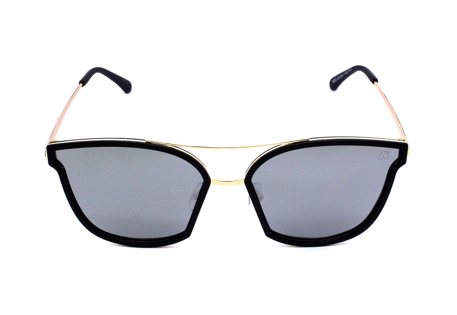 Óculos de Sol Khatto Square Kable - PU