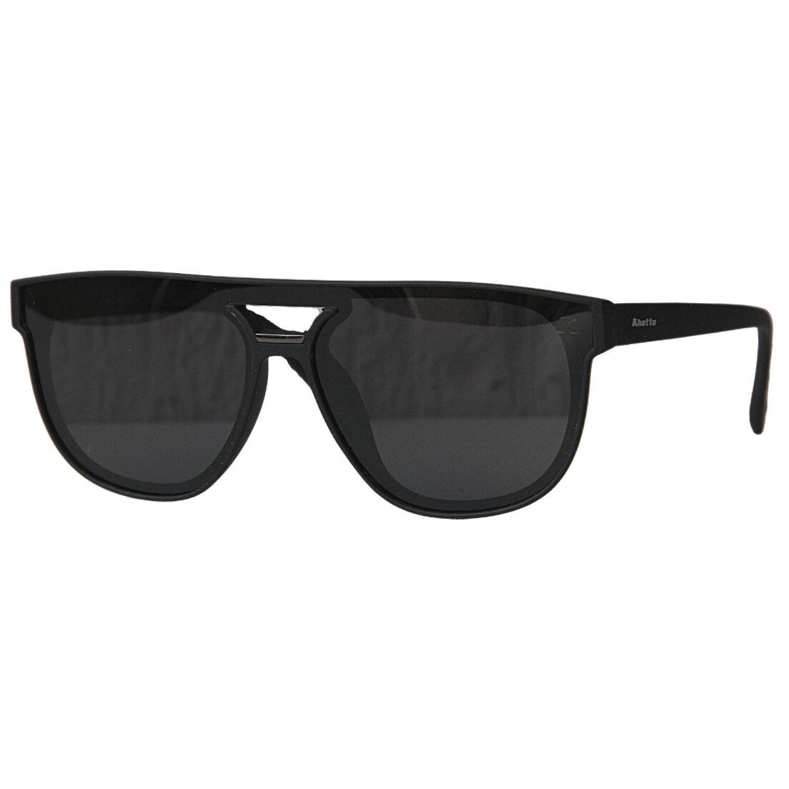 Óculos de Sol Khatto Square Kravi - C079