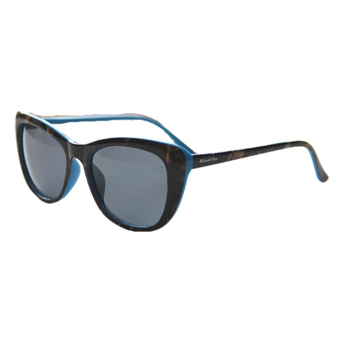 Óculos de Sol Khatto Square Little - PU