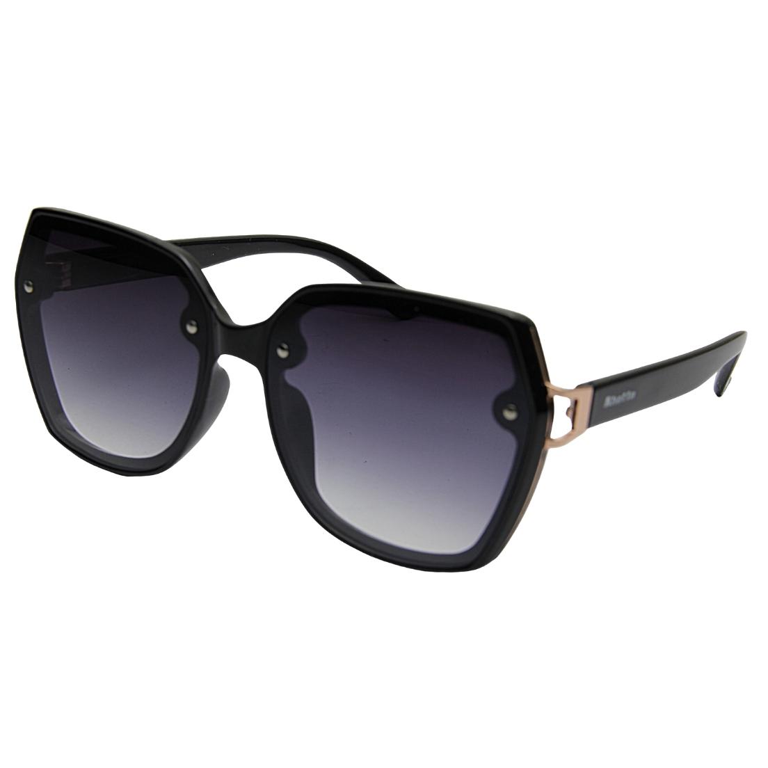 Óculos de Sol Khatto Square Lunna - C042