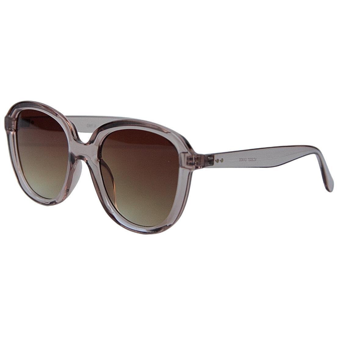 Óculos de Sol Khatto Square Madame Retrô - C122