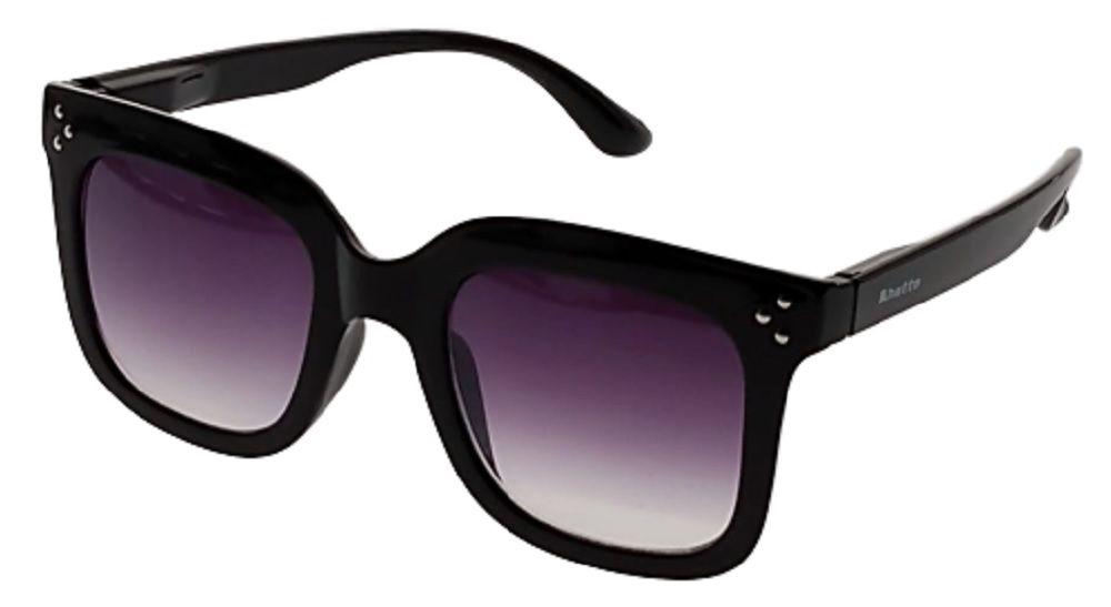 Óculos de Sol Khatto Square New Downtown - C057