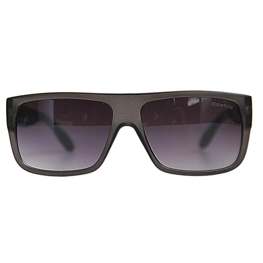 Óculos de Sol Khatto Square - PU