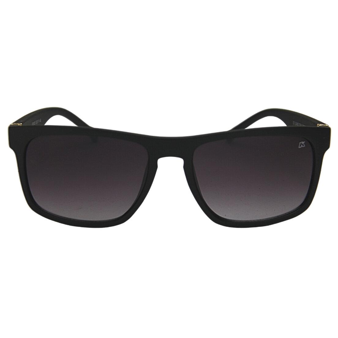 Óculos de Sol Khatto Square Sussa - C008