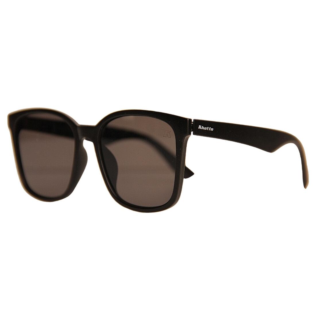 Óculos de Sol Khatto Square Up Italiano- C128