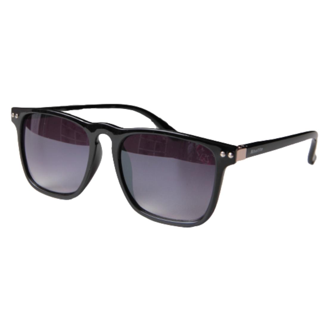 Óculos de Sol Khatto Way Bruno - C089
