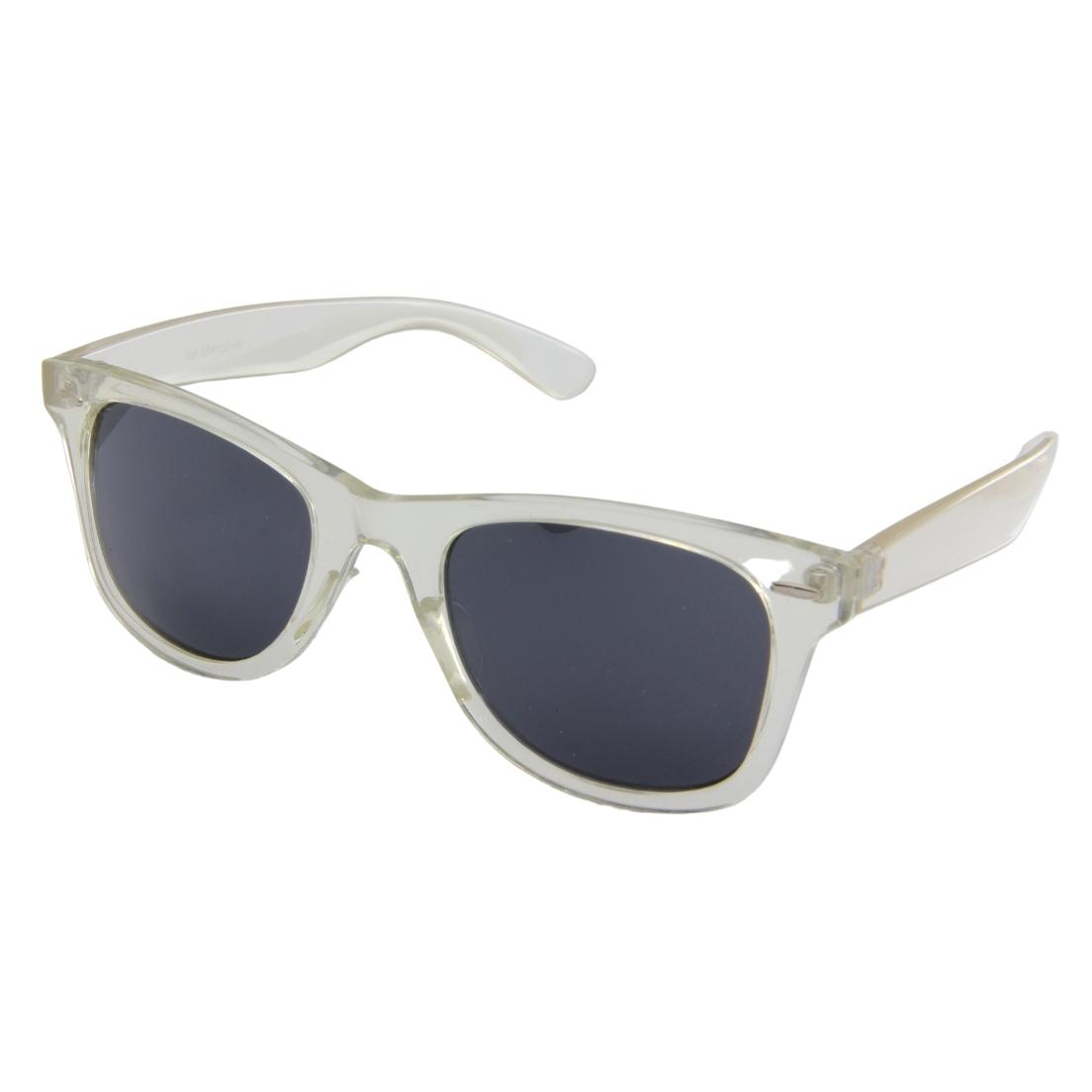 Óculos de Sol Khatto Way Celebrate - C080