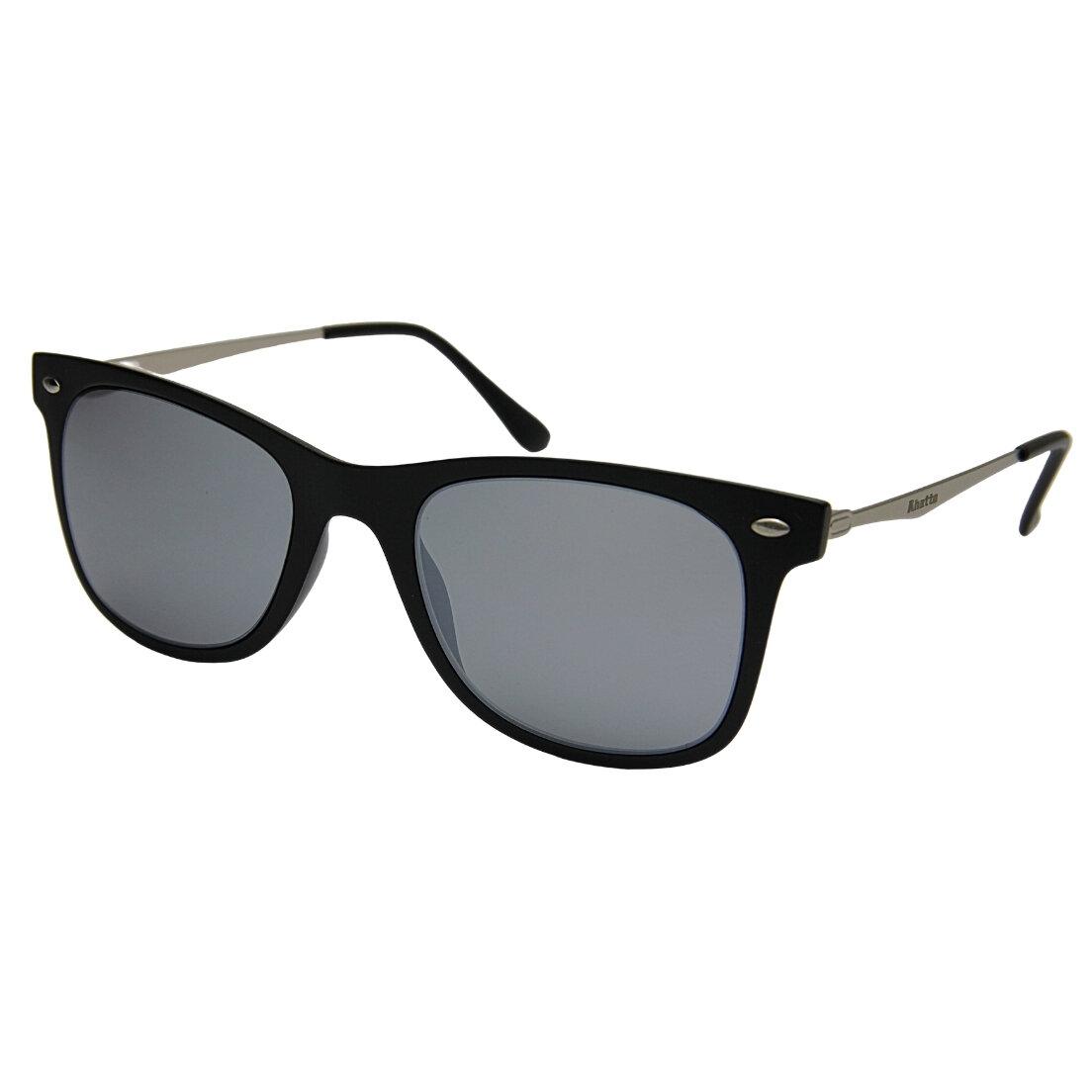 Óculos de Sol Khatto Way Direct - C023