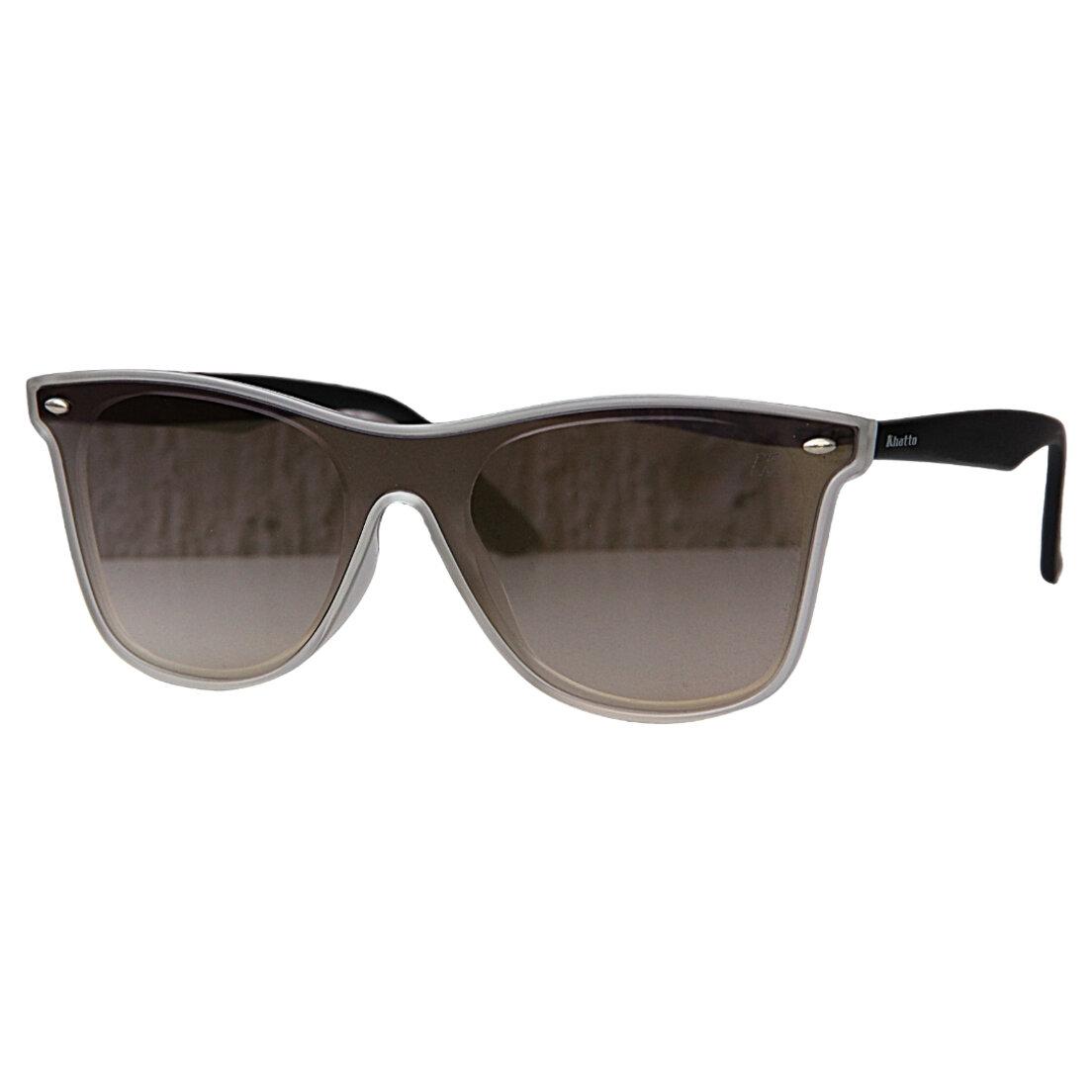 Óculos de Sol Khatto Way Espelhado - C079