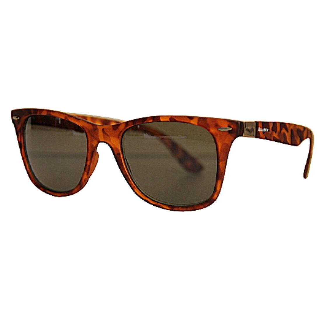 Óculos de Sol Khatto Way Fera - C079