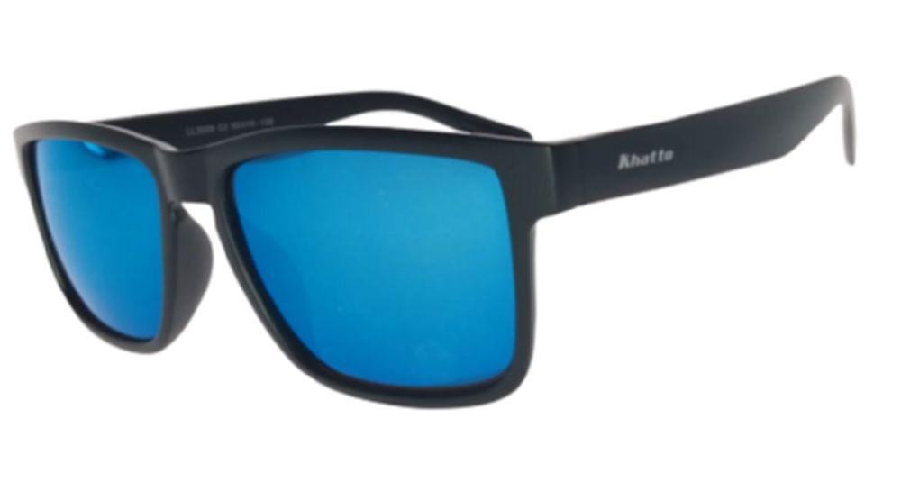 Óculos de Sol Khatto Way Surf - C030