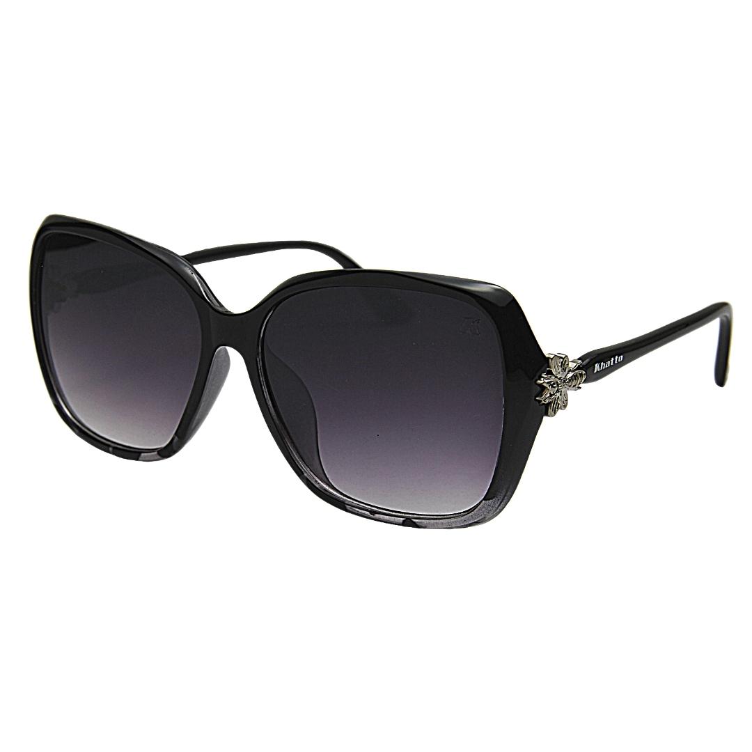 Óculos de Sol Khatto Woman Aída Italiano - C069