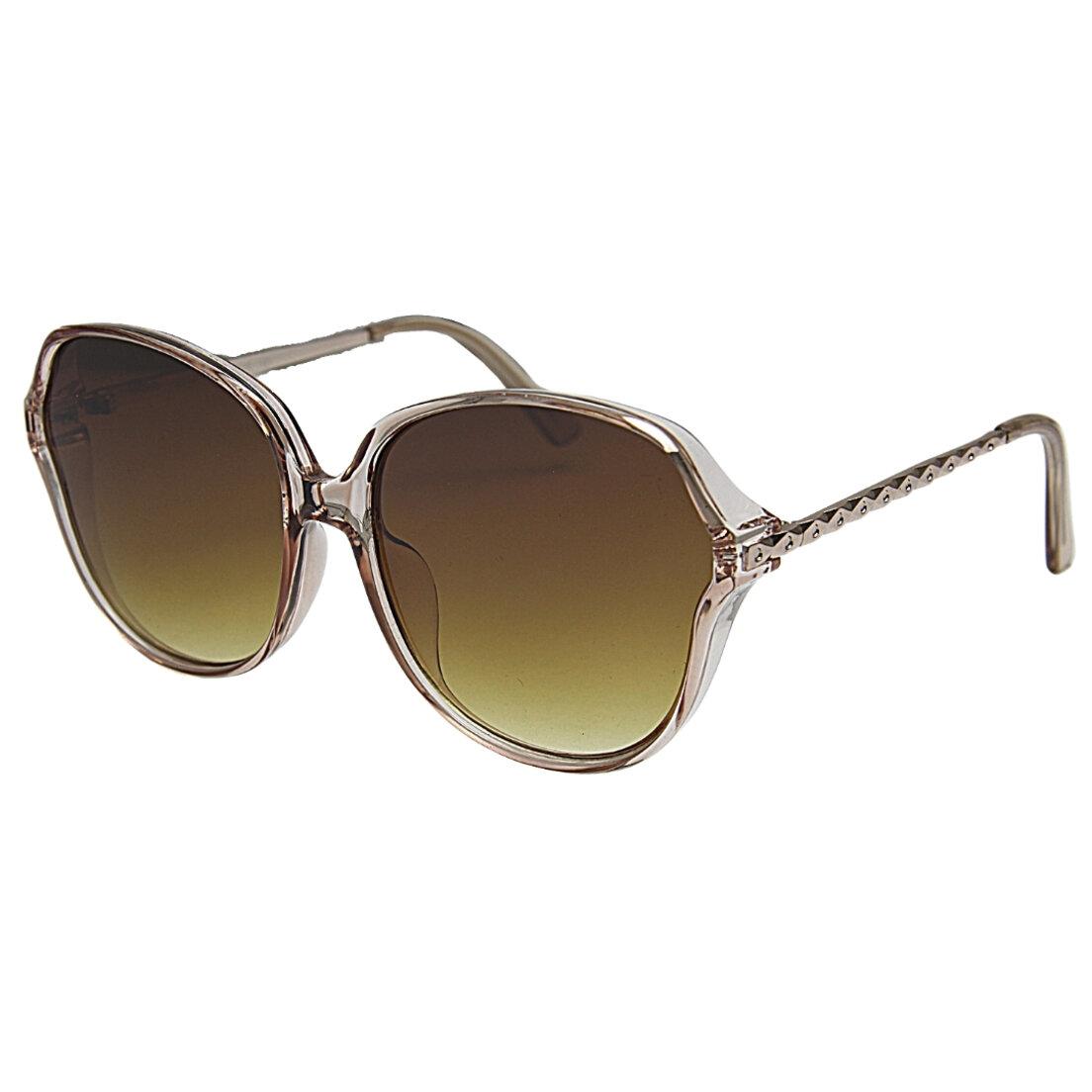 Óculos de Sol Khatto Woman Alanis Italiano - PU