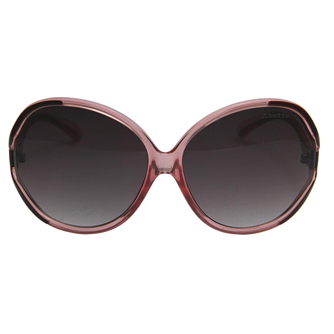 Óculos de Sol Khatto Woman Amanda - C023