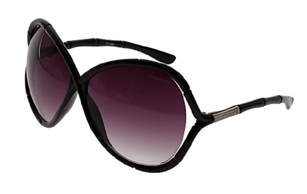 Óculos de Sol Khatto Woman Bruna - C008