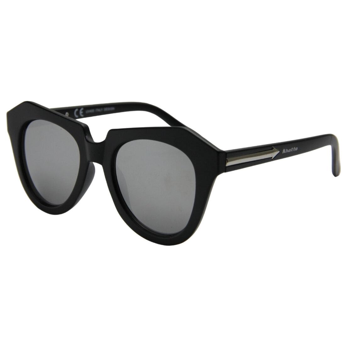 Óculos de Sol Khatto Woman Cat Lenny - C119