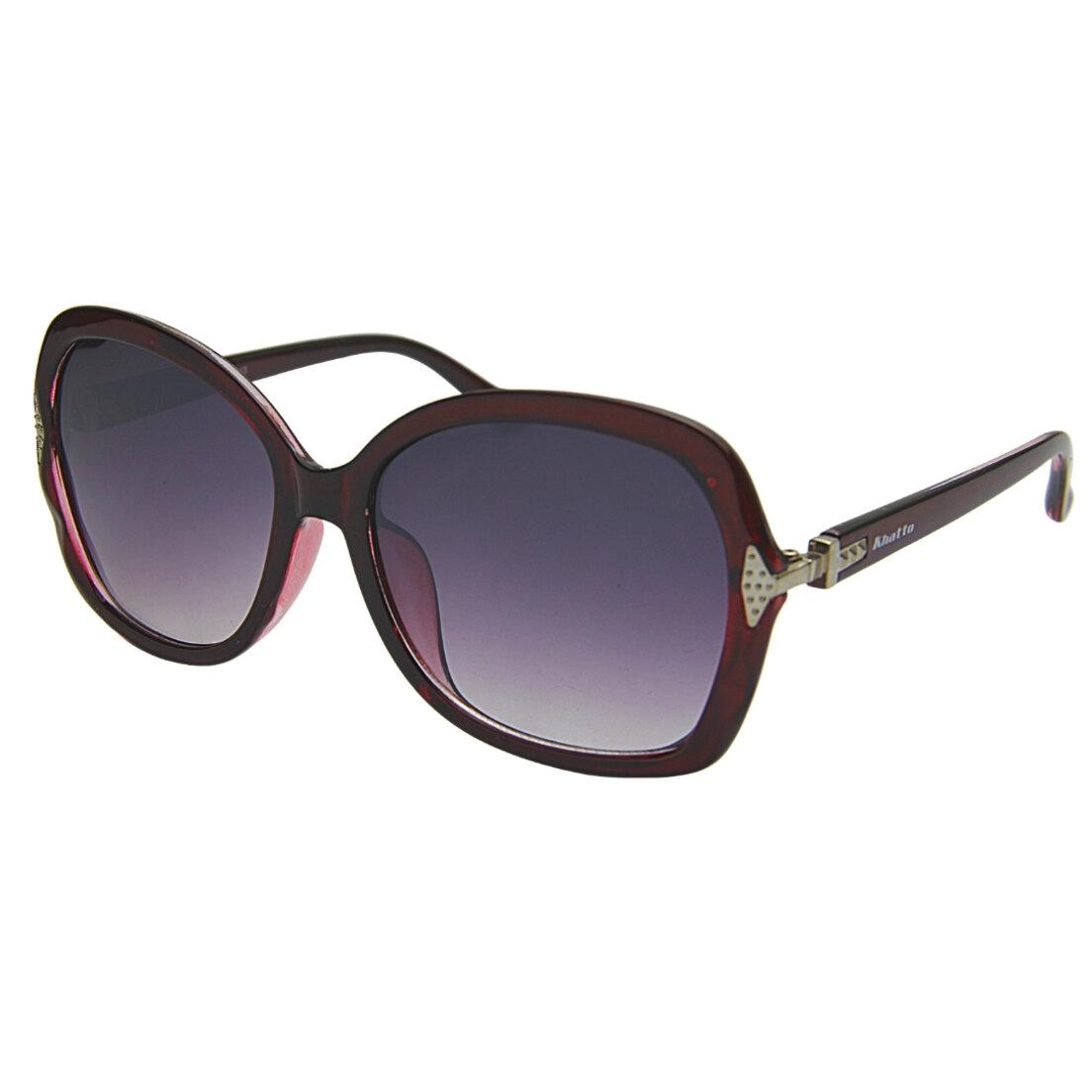 Óculos de Sol Khatto Woman Emily Italiano - PU