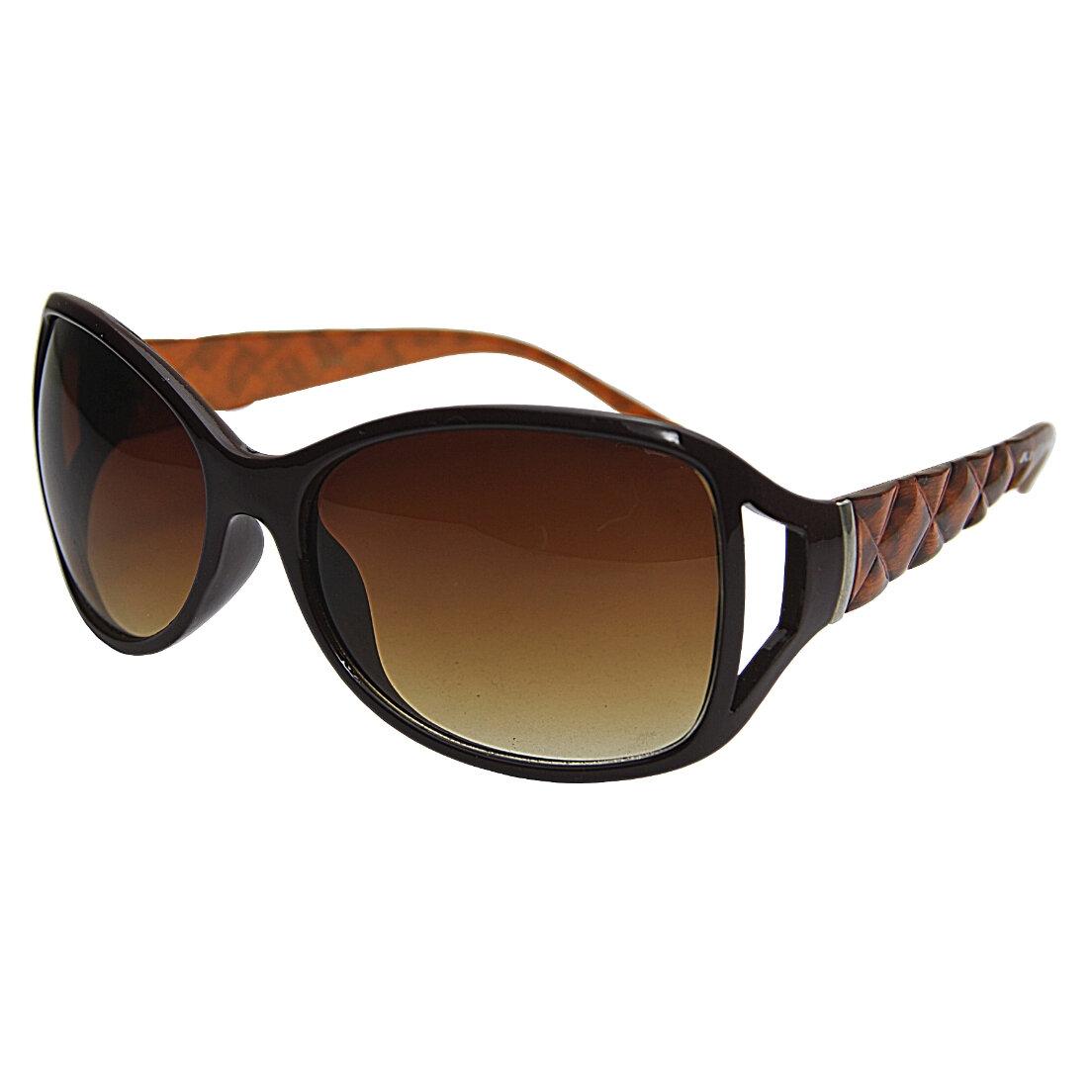 Óculos de Sol Khatto Woman Isadora - C121