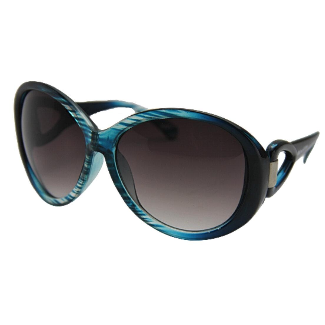 Óculos de Sol Khatto Woman Juliana - C001