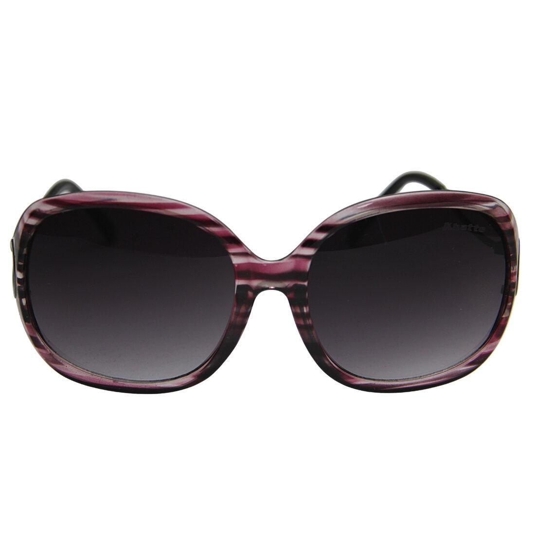 Óculos de Sol Khatto Woman Maria Eduarda - PU