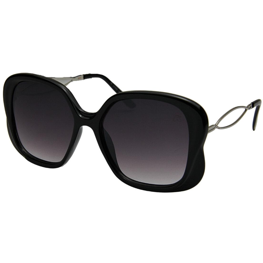 Óculos de Sol Khatto Woman Marie - C033