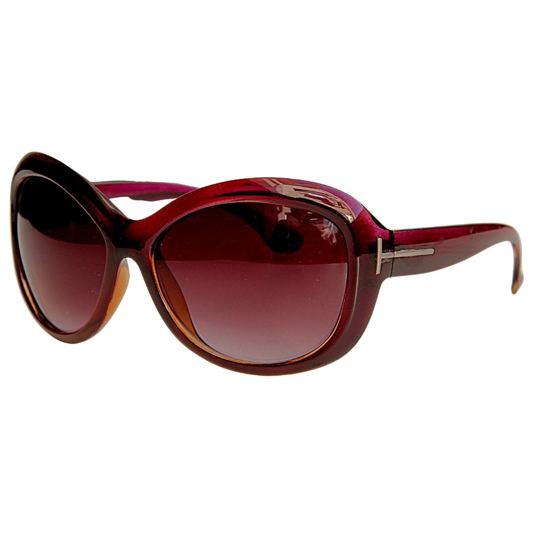Óculos de Sol Khatto Woman Rebeca - PU