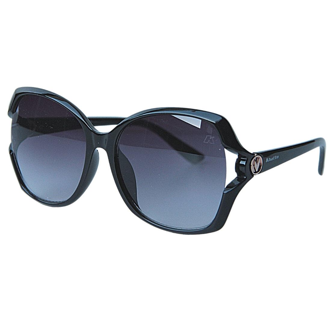 Óculos de Sol Khatto Woman Theodora Italiano - C030