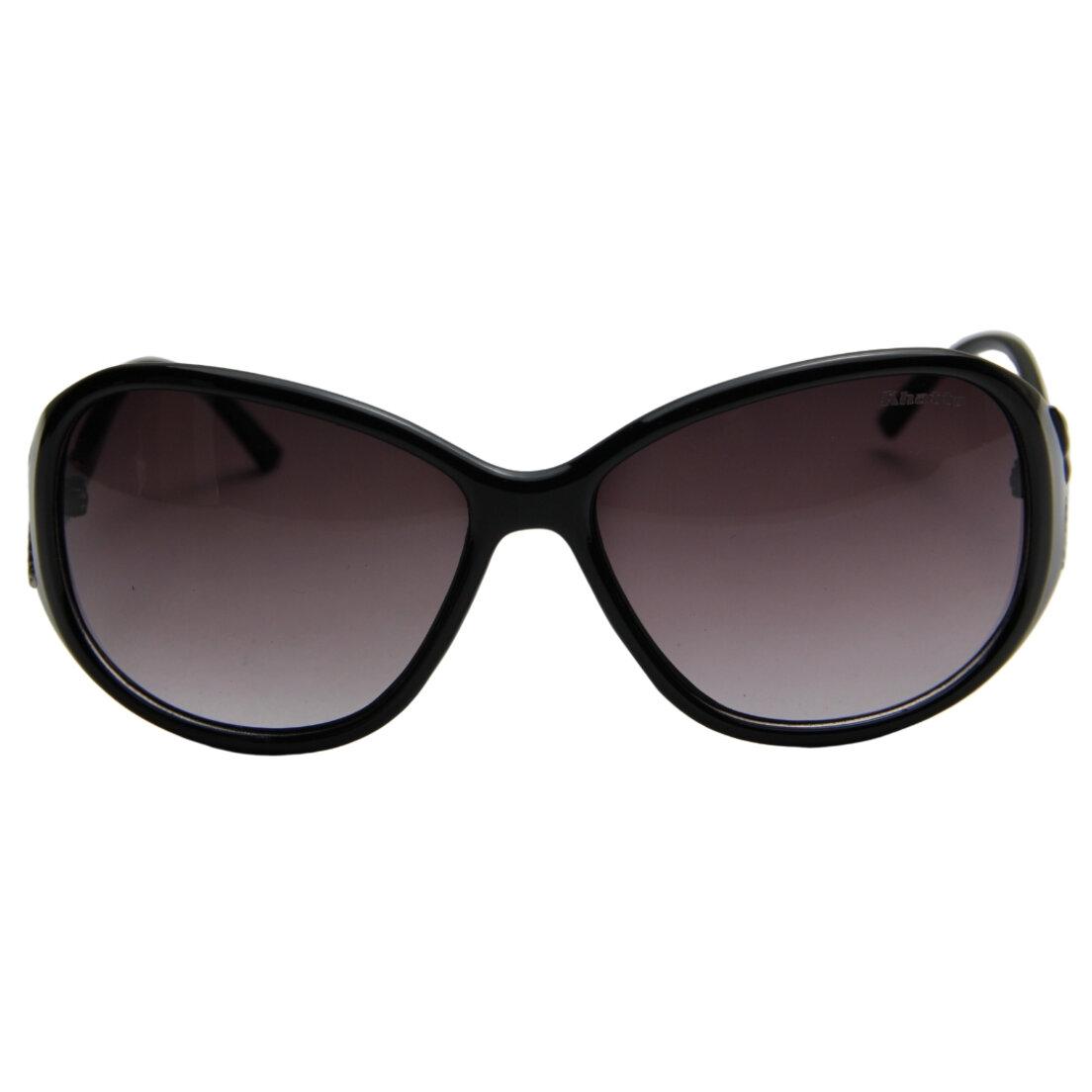 Óculos de Sol Khatto Woman Wave - PU