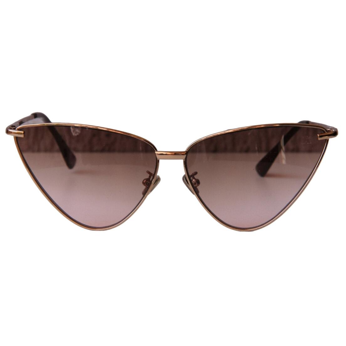 OUTLET - Óculos de Sol Khatto Brunhinha Oversized