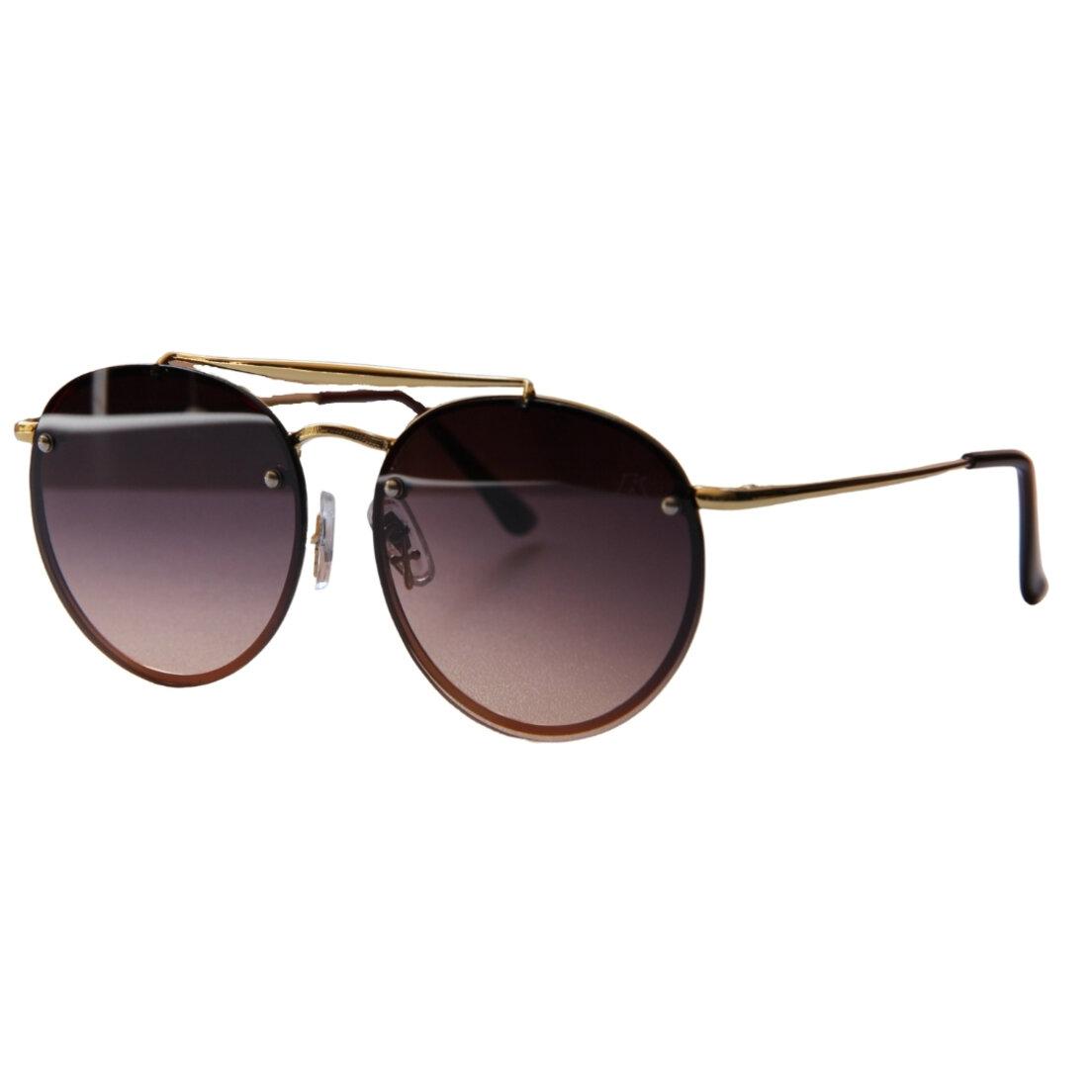 OUTLET - Óculos de Sol Khatto Caçador - Colorido