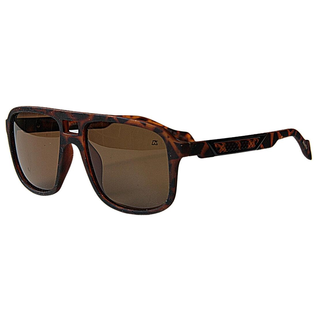 OUTLET - Óculos de Sol Khatto Carrera New Polarizado
