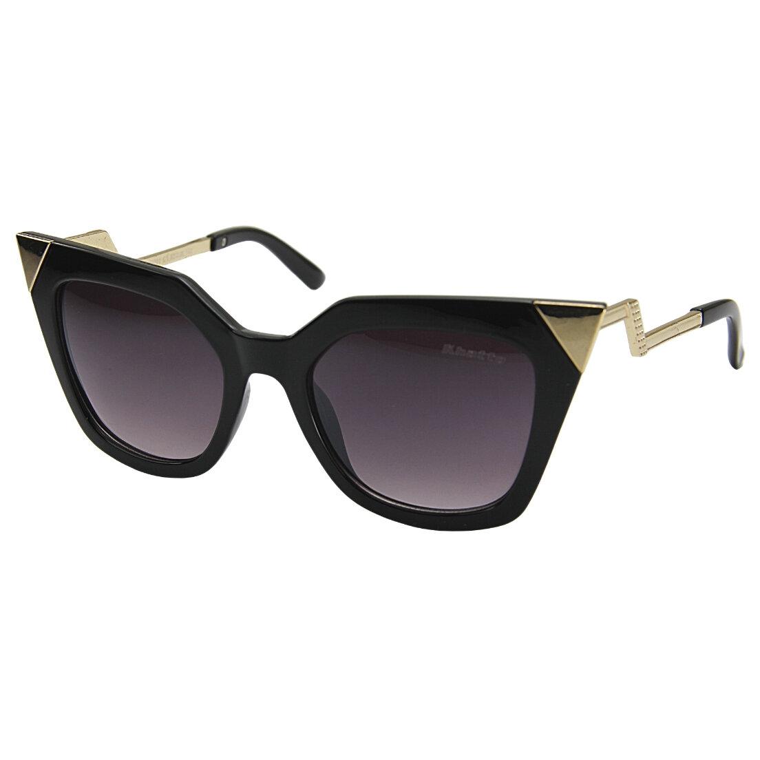 OUTLET - Óculos de Sol Khatto Cat Great Italiano