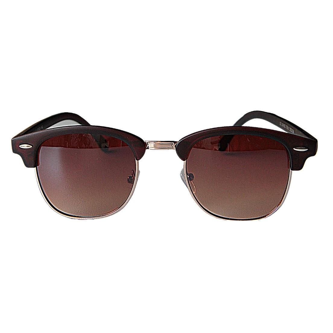 OUTLET - Óculos de Sol Khatto Clubmaster Classic