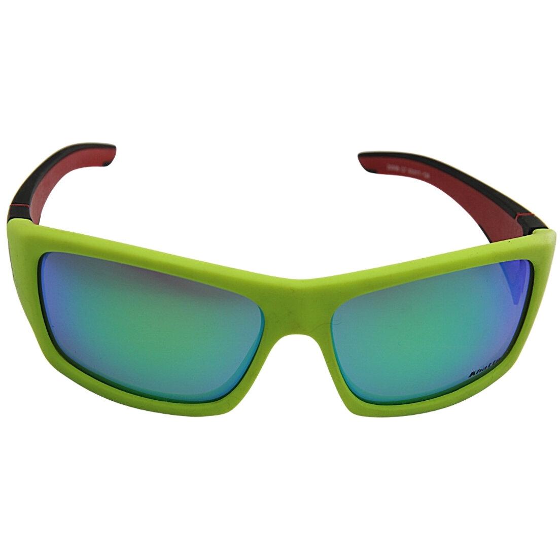 OUTLET - Óculos de Sol Khatto Esportivo Colorfull