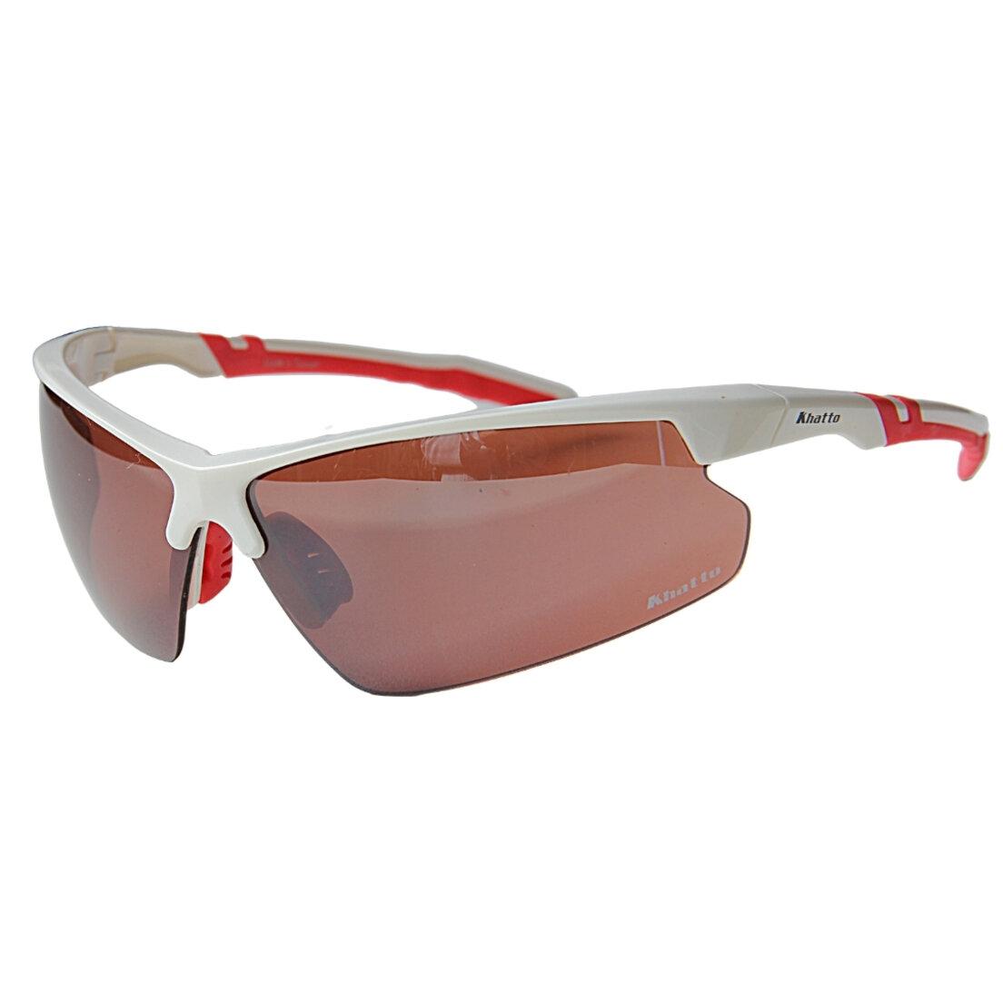OUTLET - Óculos de Sol Khatto Esportivo Fase