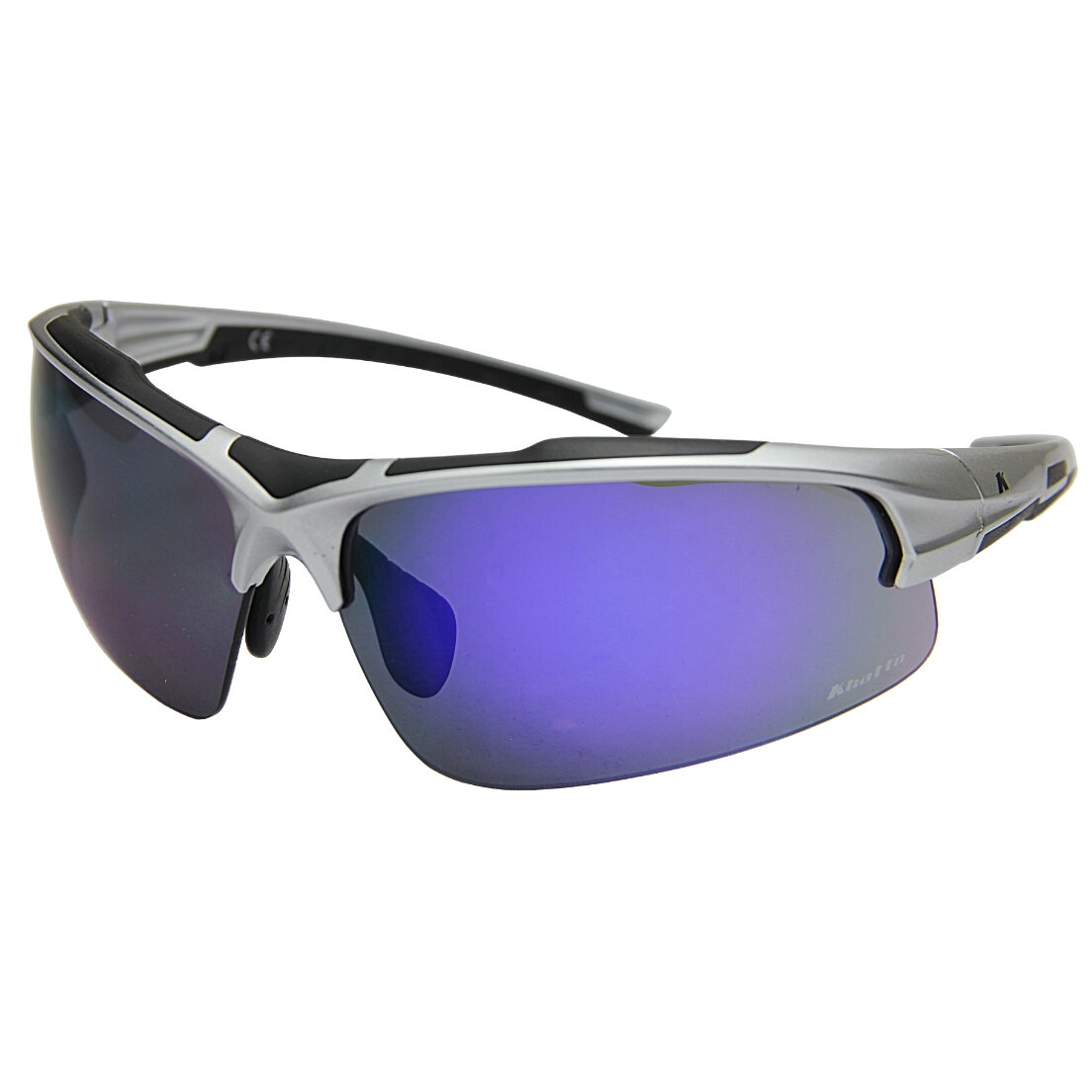 OUTLET - Óculos de Sol Khatto Esportivo Racing