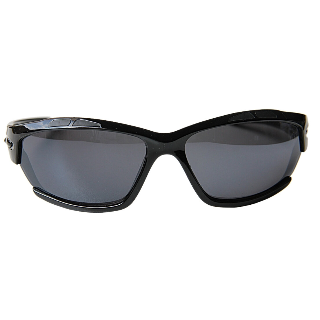 OUTLET - Óculos de Sol Khatto Esportivo Scott