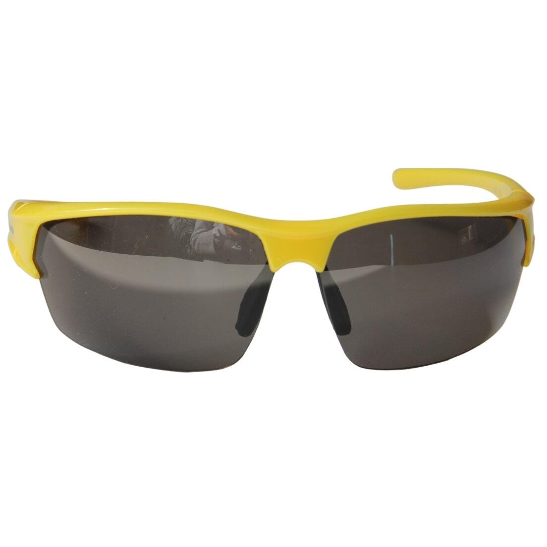 OUTLET - Óculos de Sol Khatto Esportivo Share