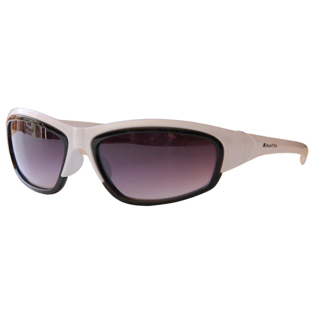 OUTLET - Óculos de Sol Khatto Esportivo Surf