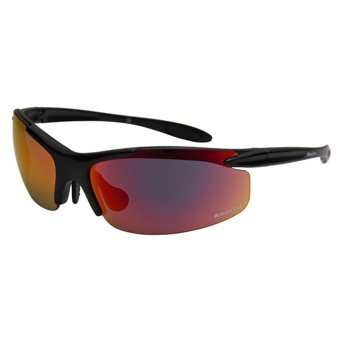 OUTLET - Óculos de Sol Khatto Esportivo Trail TR90 Frame