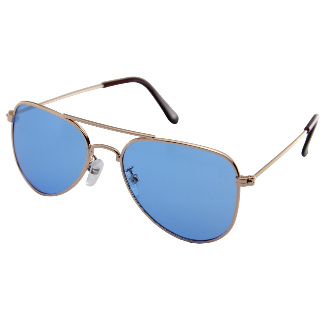 OUTLET - Óculos de Sol Khatto Kids Aviador Station
