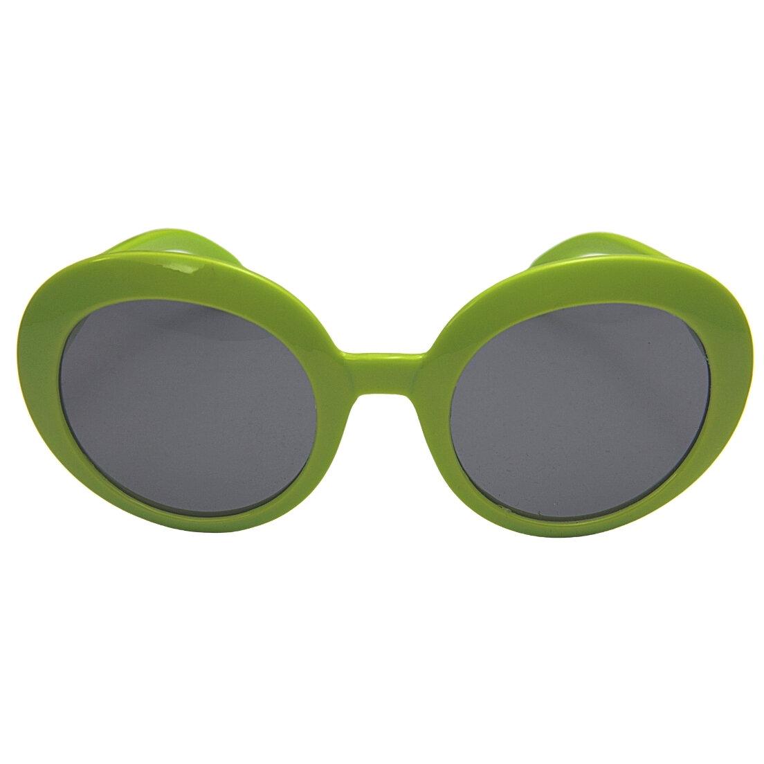 OUTLET - Óculos de Sol Khatto  Kids Retrô Bruninha