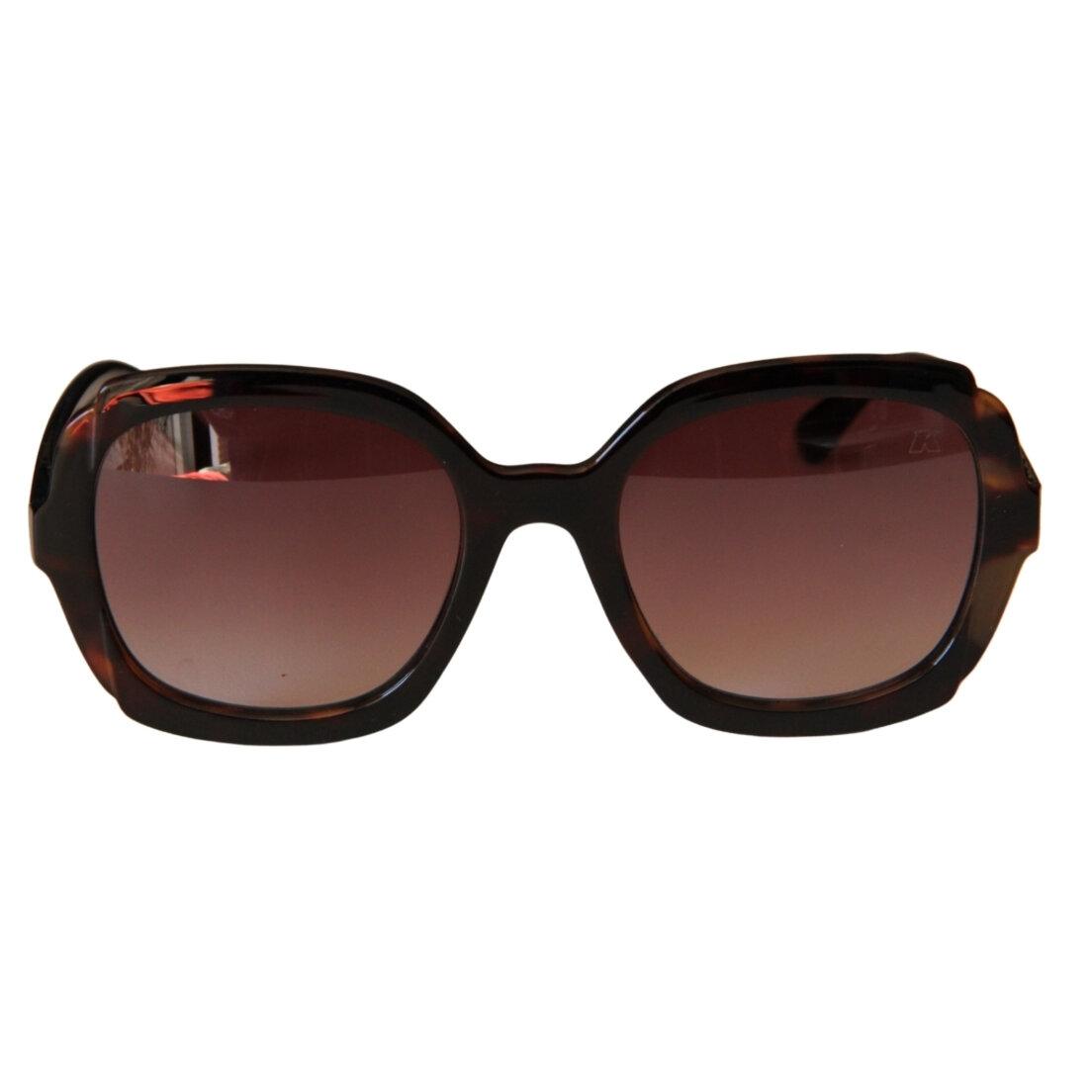 OUTLET - Óculos de Sol Khatto Retrô Square Lyli
